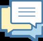 Обложка статьи «Tproger Changelog: своя система комментариев, новые вакансии и удаление любви»