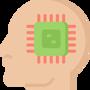 Обложка статьи «Какой язык программирования подходит вашему внутреннему миру? — тест от Tproger и Ozon»
