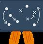 Обложка статьи «Программирование на Java с нуля: дорожная карта разработчика»
