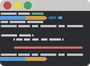 Обложка статьи «7 прикольных команд терминалов Linux и macOS, которые заставят вас улыбнуться»