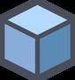 Обложка статьи «Светодиодный куб на Raspberry Pi, показывающий загруженность процессора»