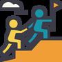 Обложка статьи «GitDuck — парное программирование переезжает в IDE»