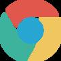 Обложка статьи «Google может потерять Chrome»