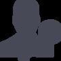 Обложка статьи «Авторизация с помощью OAuth 2.0 на Go»
