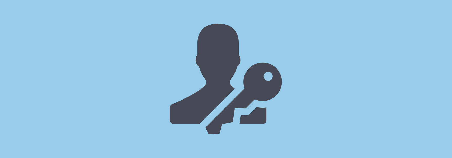 Авторизация с помощью OAuth 2.0 на Go