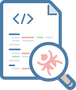 Обложка статьи «Жизненный цикл сообщения об ошибке в браузере»