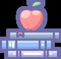 Обложка статьи «От «яблочного» хейтера до iOS-Teamlead: как постоянное обучение привело к карьерному росту»