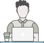 Обложка статьи «10 ошибок начинающих разработчиков»