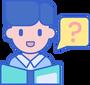 Обложка статьи «Как научиться учиться — советуют эксперты»
