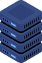 Обложка статьи «Настройка сервера для сайта — инструкция от Tproger»