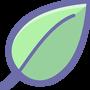 Обложка статьи «Обзор модулей Spring для Java»
