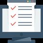 Обложка статьи «Как я стал тестировщиком, не имея опыта в ИТ»