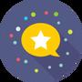 Обложка статьи «Tproger Changelog: добрые комментарии, красивые картинки и путь избавления от jQuery»