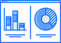 Обложка статьи «Крутые пользовательские интерфейсы на AvaloniaUI и XAML»