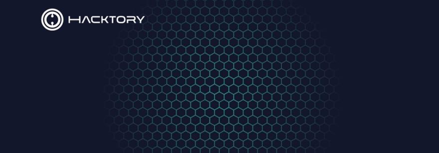 Баннер вебинара «Безопасное программирование на Java»