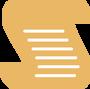 Обложка статьи «Порядок выполнения скриптов в HTML. Тег script и атрибуты async, defer, module, nomodule и src»