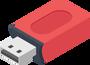 Обложка статьи «Делаем аппаратный менеджер паролей на базе Arduino»
