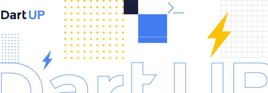 Конференция DartUP 2020