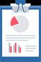 Обложка статьи «Как пройти интервью успешно: рекомендации для аналитиков»