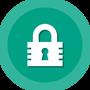Обложка статьи «Чем двухфакторная аутентификация отличается от двухэтапной?»