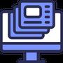 Обложка: Создание приложений для Windows на React Native