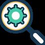 Обложка статьи «Как стать DevOps-инженером в 2021 году: дорожная карта»