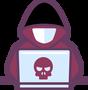 Обложка статьи «Как обеспечить устойчивость онлайн-сервисов к DDoS-атакам»