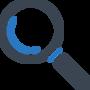 Обложка: Как и зачем я создал свой поисковик Pick: история создания и примеры кода