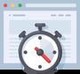 Обложка статьи «В два раза больше проектов без новых ресурсов: как digital-агентству ускорить разработку»