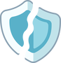 Обложка статьи «11 ошибок новичка, которые могут привести к дырам в кибербезопасности»