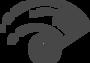 Обложка статьи «Опыт «Мира»: как снизить время тестирования платежного ядра мобильного приложения с недели до пары часов»