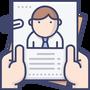 Обложка статьи «Резюме программиста: как правильно составить и можно ли без него обойтись — отвечают эксперты»