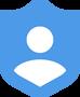 Обложка статьи «Как мы теряем конфиденциальность общения и как криптографы пытаются этому помешать»