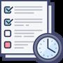 Обложка статьи «Как внимательное составление технического задания поможет заказчику сэкономить деньги»