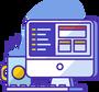 Обложка статьи «Стоит прочитать: обзор книги Гейл Макдауэлл «Карьера программиста»»