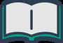 Обложка статьи «18 ноября: Всемирный день рекордов Гиннеса — рассказываем о рекордах из мира IT»