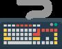 Обложка статьи «Механическая клавиатура для программиста: как выбрать + примеры»