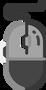 Обложка статьи «Вертикальная мышь: опыт использования и советы по выбору»