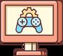 Обложка статьи «Evennia — python библиотека для текстовых онлайн-игр»