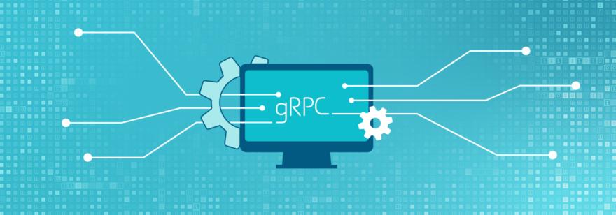 Обложка: API на гугловом gRPC: чем хорош и сложности во время работы с ним