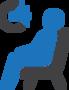 Обложка статьи «Способы ожидания в Java и Selenium»