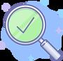 Обложка: SEO для программиста: выводим сайт в топ поисковых систем