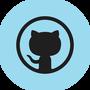 Обложка статьи «7 репозиториев на GitHub, которые помогают разработчикам прокачивать навыки»