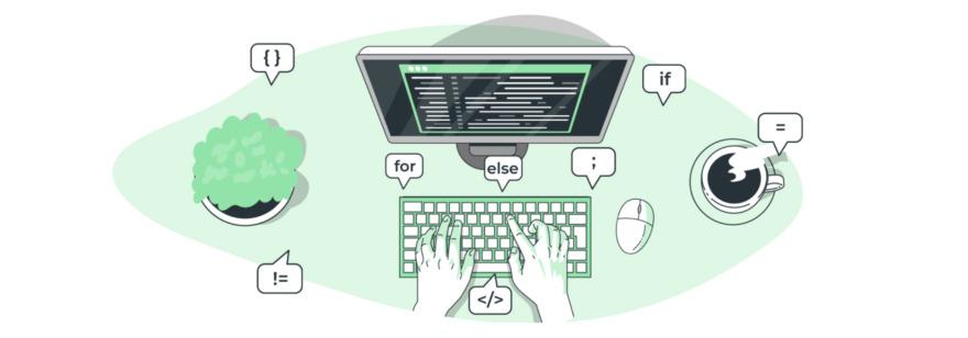 Обложка: Курс «Java/Android-разработчик с нуля до PRO»