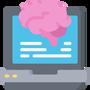 Обложка: Чего ждать в сфере ИИ и машинного обучения в 2021 году?