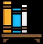 Обложка статьи «Что почитать? Подборка художественных книг для программиста»
