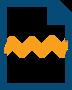 Обложка статьи «Как восстановить битый файл?»