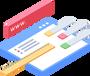 Обложка статьи «10 полезных расширений Google Chrome для разработчиков и дизайнеров»