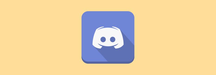 Обложка: Боты для Discord на Python: проект для начинающих