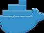 Обложка: Основы Docker: исчерпывающий видеоурок для начинающих